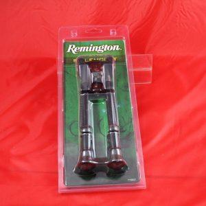 Remington-Bipod-6-9-inch-71855-111586341562