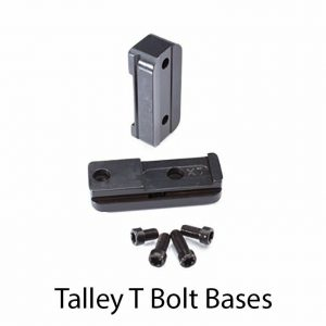 Talley-T-Bolt-bases-111779324342