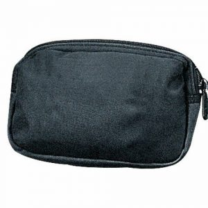 UNCLE-MIKES-BELT-POUCH-ALL-PURPOSE-88381-113676469892