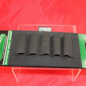 Uncle-Mikes-Cartridge-Slide-For-Shotgun-Stock-8849-1-251526523532