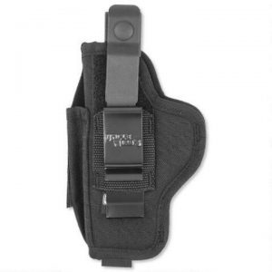 Uncle-Mikes-Sidekick-Ambidextrous-Hip-Holster-Large-Frame-Autos-Size15-70150-252281502222