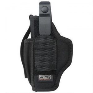 Uncle-Mikes-Sidekick-Ambidextrous-Hip-Holster-Size-36-Fits-Small-Frame-7036-0-252281505032