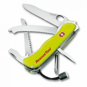 Victorinox-Swiss-Army-Rescue-Tool-Phosphorecent-Yellow-with-Red-Sheath-8623-254528564812