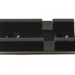 Weaver-Top-Mount-Base-71-Browning-Remington-Sako-Black-Gloss-48071-113699940852
