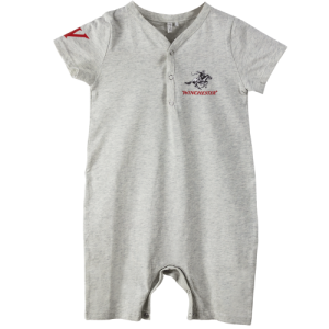 Winchester-Baby-Short-Sleeve-Bodysuit-6-TO-9-Months-114159616392