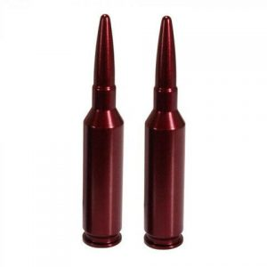 A-Zoom-Snap-Caps-6mm-Creedmoor-2-Pk-NOT-AMMO-STOCK-PHOTO-ONLY-12305-114177371613