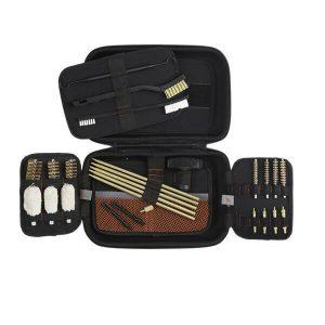 Allen-Krome-Mobile-Cleaning-Kit-for-RifleShotgun-22-243-270-30-410-12-20-70976-254410267693