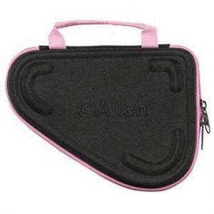 Allen-Moulded-Handgun-Case-Pink-2-Inch-Barrel-8165-111326270343