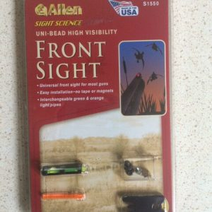 Allen-Sight-Science-Uni-Bead-High-Visiblity-Sight-Kit-1550-251979306093