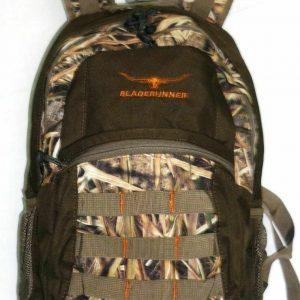 Blade-Runner-Backpack-Mossy-Oak-Front-Pocket-and-Two-SIde-Pockets-254551566923