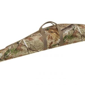 Buck-Commander-Rifle-Case-48-inch-Scoped-Rifle-Camo-251696348523