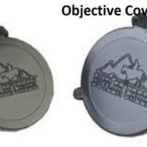 Butler-Creek-Flip-Open-Scope-Cover-Eye-07-Eye-37MM-MO20070-114251311493