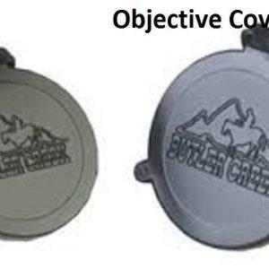Butler-Creek-Flip-Open-Scope-Cover-Eye-11-Eye-MO20110-254619054293