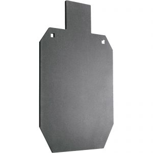 Champion-50038-SQUARE-33-Ipsc-Centremass-Steel-Target-44906-Heavy-to-Post-254217733343