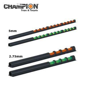 Champion-Easyhit-Fiber-Optic-Shotgun-Sight-Green-25mm-X-5-inch-45840-111555385703
