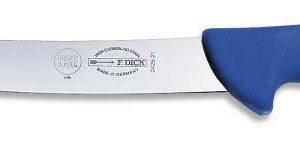 F-Dick-Breaking-Knife-8-Inch-Blue-8-2425-21-112528320483