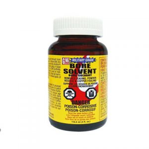 G96-Bore-Solvent-Grade-4oz-Bottle-1108-Picture-is-generic-for-this-range-252266882393