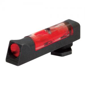 HIVIZ-Handgun-Sight-Litepipe-Technology-Glock-Sight-GL2009-R-113791979783