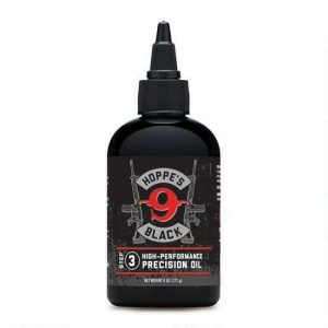 Hoppes-Black-Precision-Oil-2-Oz-photo-is-for-demon-only-253249741573
