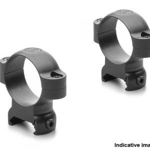 LEUPOLD-LRW-RINGS-MEDIUM-MATTE-1-INCH-120974-254512803423
