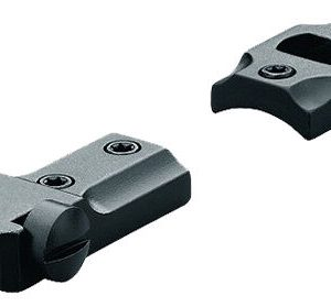 Leupold-2-Piece-Bases-Mauser-FN-Gloss-50025-111999888853