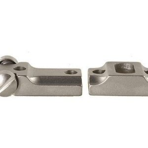 Leupold-2-Piece-Bases-Remington-700-Silver-57510-252115683063