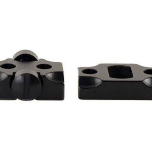 Leupold-2-Piece-Bases-Standard-Winchester-70-WSSM-Matte-57310-252392436273