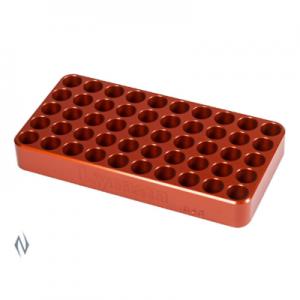 Lyman-Aluminum-Loading-Block-485-Fits-308-and-similar-ly-alb485-254714674733