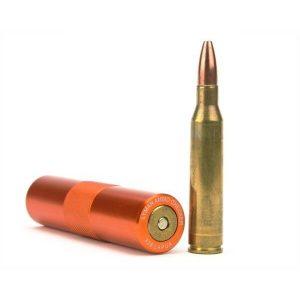 Lyman-Ammo-Checker-Single-Calibre-12G-Shotgun-Cartridge-7833010-254442699453