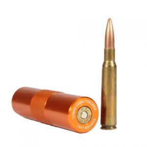 Lyman-Ammo-Checker-Single-Calibre-270-Win-7833043-113855300503