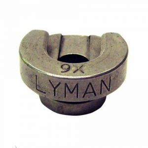 Lyman-Shell-Holder-X-9-For-32-SW-Long-32-HR-Mag-7738048-113757515873