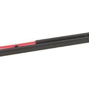 Lyman-Uni-Dot-Shotgun-Sight-P210GR-2mm-Riblock-Stick-On-3208-251525816443
