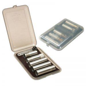 MTM-Choke-Tube-Case-Storage-Case-Holds-6-CT6-41-253405809553