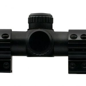 Nikko-Stirling-Mountmaster-4×32-AO-nmm342AO-with-rimfire-type-rings-254669011243