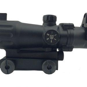Nikko-Stirling-Red-Dot-Sight-Built-in-Mount-NSLX3-254701115903