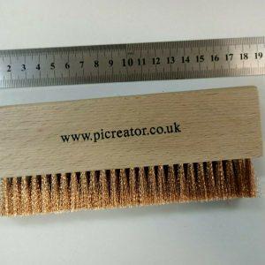 Phosphor-Bronze-Brushes-Renaissance-Stair-Scruber-Industry-Restoration-Standard-114420625423