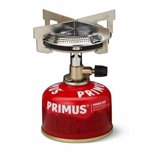Primus-Mimer-Stove-Powerful-Gas-Stove-for-Campsite-Cooking-254692623203