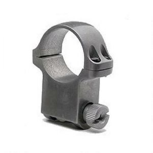 RUGER-HIGH-25mm-High-Target-Grey-Ring-RM6KTG-single-pack-253200363053