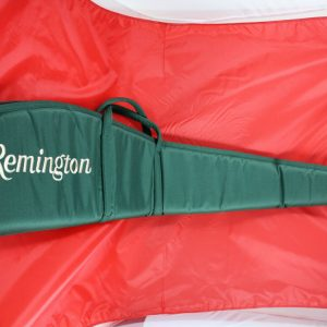 Remington-Rifle-Bag-48-Inch-Remington-Green-Genuine-Product-all-new-stock-2019-111379535683