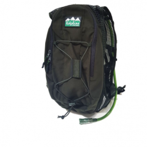 Ridgeline-Backpack-Hydro-Day-Pack-with-3-Litre-Bladder-Olive-254788876823