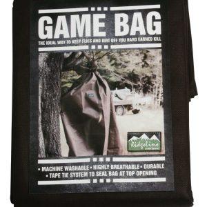 Ridgeline-Game-Bag-Washable-253212334553