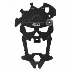 SOG-MACV-Keychain-Tool-Convenient-12-in-1-Multitool-112653517223