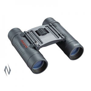 TASCO-ESSENTIALS-12X25-ROOF-BLACK-BINOCULAR-114327548373