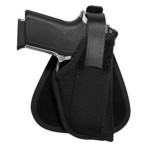 Uncle-Mikes-Ankle-Holster-Size-16-Fits-3-14-to-3-34-Barrel-MedLarge-8816-1-RH-254244951993