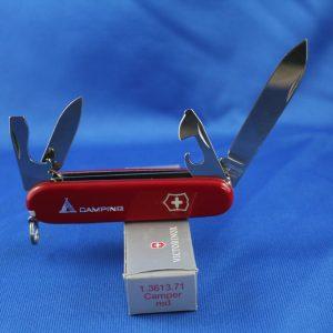 Victorinox-Swiss-Army-Camper-1361371-252362874013