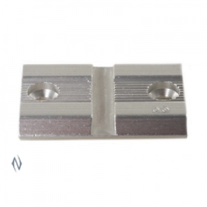 Weaver-Base-Silver-48006-35s-for-Remington-Howa-Weatherby-front-254714610883