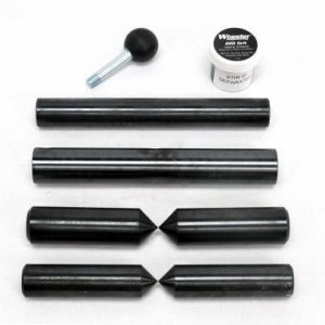 Wheeler-Scope-Ring-Alignment-and-Lapping-Kit-for-25-and-30mm-Tube-4KG-254479869603