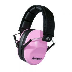Wiley-X-Remington-Ladies-RH200-Hearing-Protection-NRR34-60-RRP-112022934063
