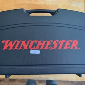 Winchester-12-Gauge-Ammo-Case-Holds-400-254581761783