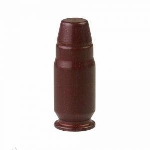 A-ZOOM-SNAP-CAPS-357-SIG-5PK-Pk-THIS-IS-NOT-AMMUNITION-az357sib-254668846094